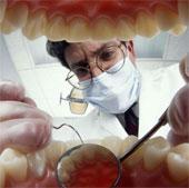 Phương pháp bù khoáng chất để răng tự phục hồi