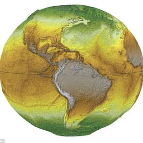 Điều gì xảy ra khi Trái đất ngừng quay?