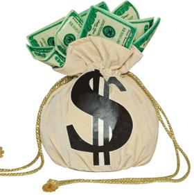 9 quy tắc ai cũng cần phải biết về tiền