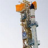 Iran khai trương hệ thống vệ tinh giám sát mới Iran-Sat