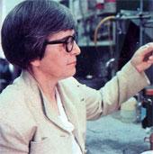 Stephanie L. Kwolek - Người phát minh ra sợi Kevlar qua đời ở tuổi 90