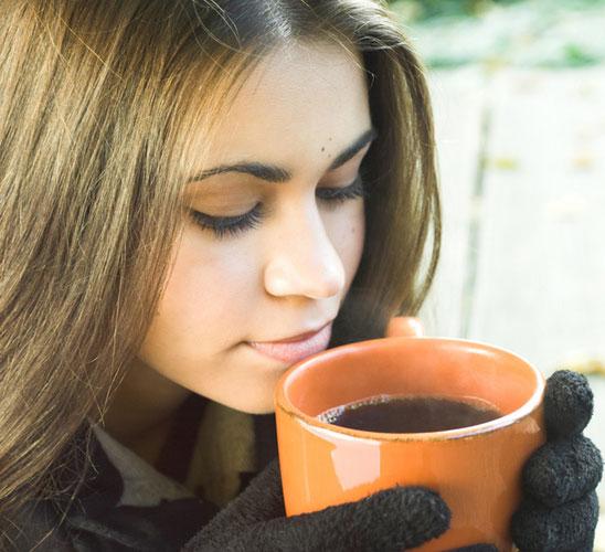3 thói quen vào buổi sáng bạn nên thay đổi càng sớm càng tốt
