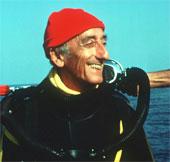 Người dẫn thế giới đến với bí ẩn dưới đáy biển sâu