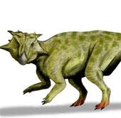 Nga khai quật hai bộ xương khủng long nguyên vẹn