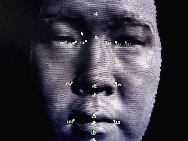 Công nghệ mới giúp phát hiện rối loạn di truyền