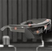 Lầu Năm Góc mua 500 kính thông minh X6