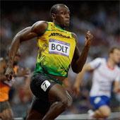 Phát hiện mới nhất về những người chạy nhanh nhất hành tinh
