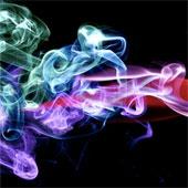 Lật tẩy thuốc thánh ma thuật gây ảo giác chết người