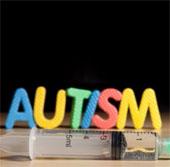 Vắc-xin sởi, quai bị và rubella không gây ra bệnh tự kỷ