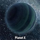 8 hành tinh không có thật ám ảnh giới khoa học