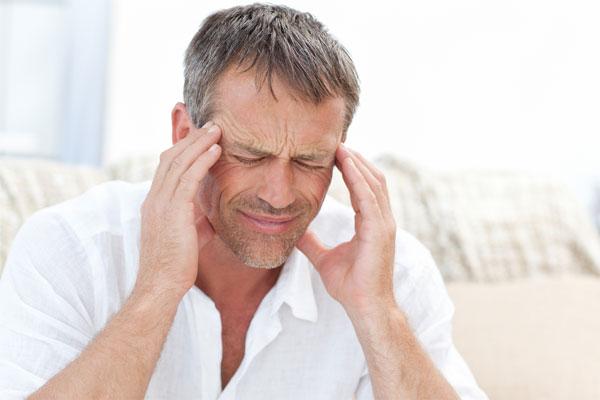 Người bị ù tai giàu cảm xúc hơn người thường