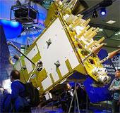 Hạ viện Nga phê chuẩn thỏa thuận hợp tác vũ trụ với Việt Nam