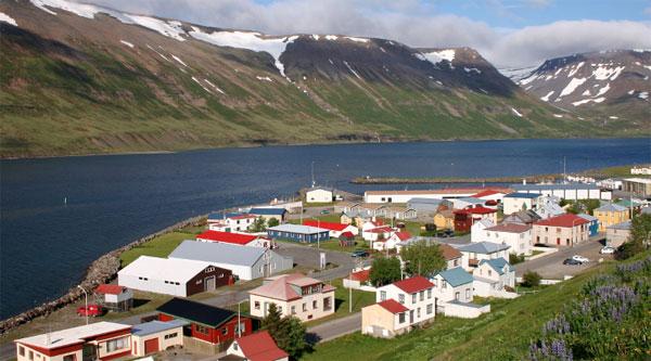 10 nơi người dân sống thọ nhất thế giới