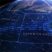 Video: Soi bản đồ đường bay qua Bắc Đại Tây Dương