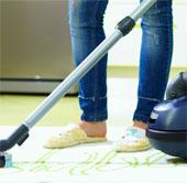 Cách đơn giản để giảm chất độc tại nhà