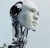 Trí thông minh nhân tạo đã sẵn sàng ra mắt