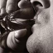 Tiến trình phá hủy 5 chức năng cơ thể của rượu