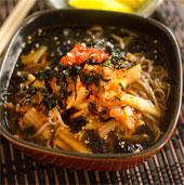 9 thực phẩm lên men tốt cho sức khỏe