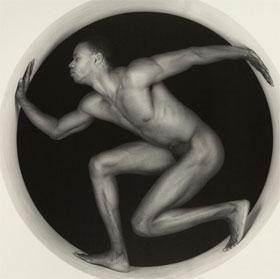 Ngược dòng lịch sử tìm hiểu về nhiếp ảnh khỏa thân