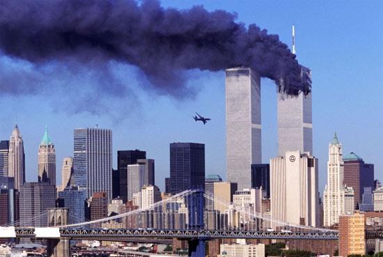 Những vụ tai nạn máy bay kinh hoàng nhất
