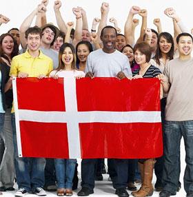Tại sao người Đan Mạch hạnh phúc nhất thế giới?