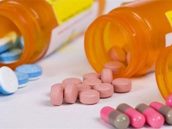 Iran đã sản xuất 4 loại thuốc nano cho bệnh nhân ung thư