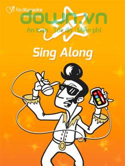 Những ứng dụng hát Karaoke tốt nhất trên di động