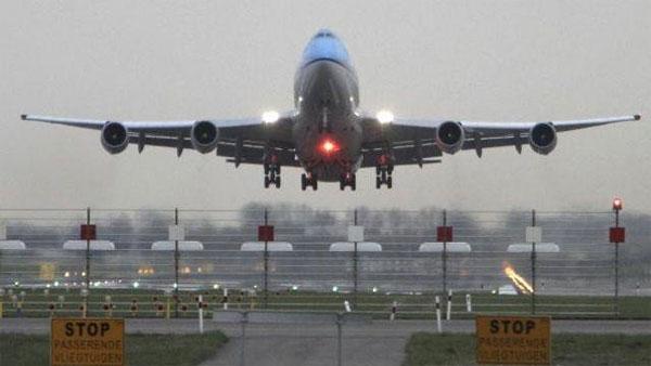 10 tai nạn máy bay bí ẩn nhất hành tinh