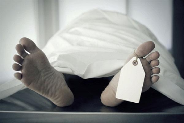 Giết bệnh nhân để cứu sống họ