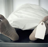 Giết bệnh nhân để cứu sống họ?