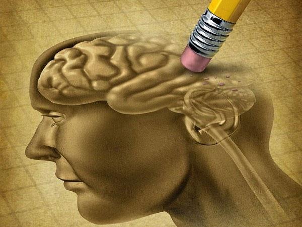 Mã ADN đột biến gây chứng tâm thần phân liệt