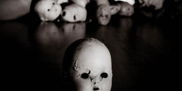 """Truyền thuyết về các linh hồn ma quỷ biết """"đoạt hồn"""" - KhoaHoc.tv"""