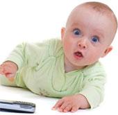 10 cách giảm nguy cơ ung thư từ điện thoại di động