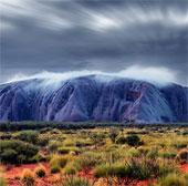 Cận cảnh những bức ảnh thiên nhiên hoang dã tuyệt đẹp