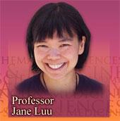 """Người phụ nữ gốc Việt đoạt hai """"Nobel Thiên văn"""""""