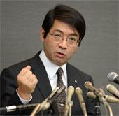 Chuyên gia tế bào gốc của Nhật tự tử vì bị nghi đạo ý tưởng