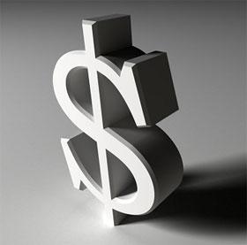 Nguồn gốc của biểu tượng $