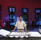 Bộ Khoa học phát động cuộc thi sáng tạo công nghệ