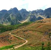 Phát hiện nhiều di tích khảo cổ ở Cao nguyên đá Đồng Văn