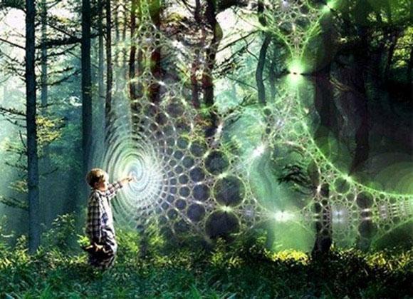 Thuyết đồng phương tương tính của Carl Jung