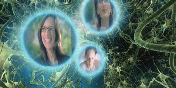 Tiến sĩ Amit Goswami và Quyền năng vô hạn