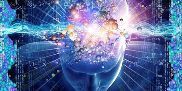Tiến sĩ Stuart Hameroff – Linh hồn và thuyết lượng tử