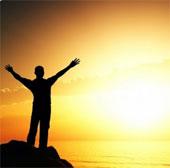 Nghiên cứu sự ra đời của mặt trời