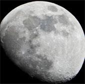 Trung Quốc thử nghiệm công nghệ thu thập mẫu đất trên Mặt Trăng