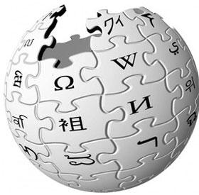 Tìm hiểu ngọn ngành nguồn gốc cái tên Wiki