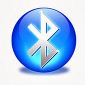 Nguồn gốc thú vị của thuật ngữ Bluetooth