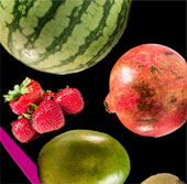 Video: Hướng dẫn bổ trái cây đúng cách