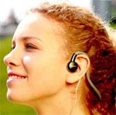 Sự thật về ảnh hưởng của tai nghe đến thính giác