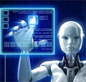 """Bắt đầu lo ngại về tương lai của """"trí tuệ nhân tạo"""""""
