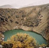 Giếng linh hồn kỳ bí ở Argentina